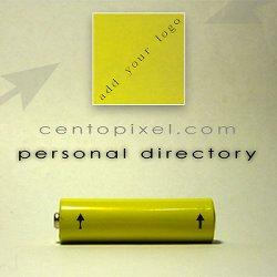centopixel_directory