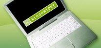 ilbloggatore