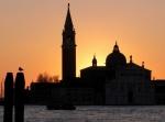 Comuni-Italiani.it, i vincitori del concorso fotografico Web 2.0