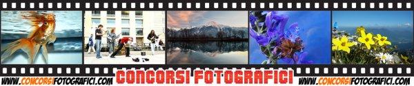concorsi_fotografici