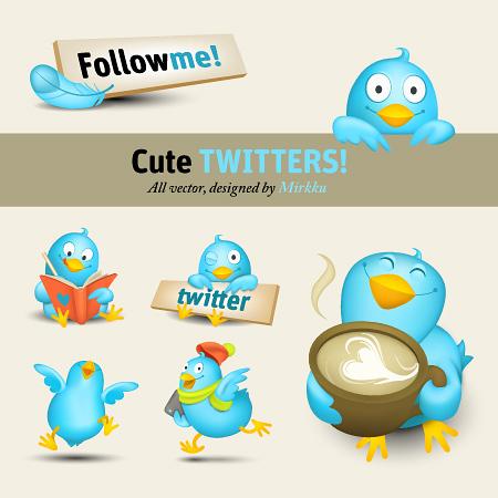 cute-twitters-release1