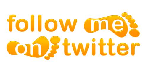 follow-me-5001