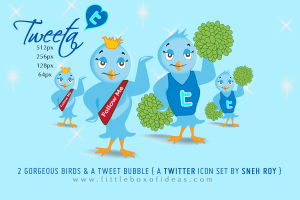 tweeta1