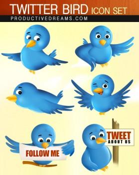 twitter_bird_icon1