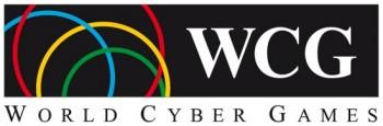 Finali World Cyber Games a Romics