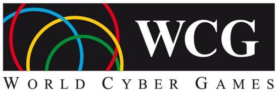 Finali World Cyber Games a Romics