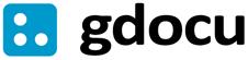 Gdocu - motore di ricerca per file e documenti