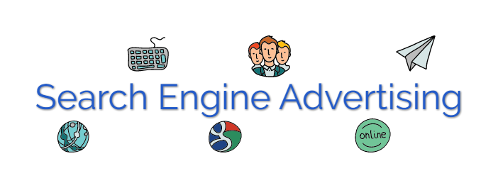sea-search-engine-advertising