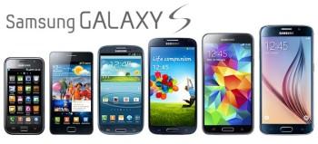 Riparazione vetro Samsung a Roma