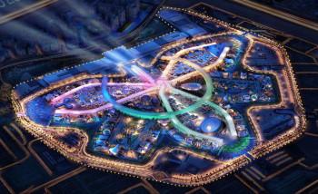 area-expo-2020-dubai